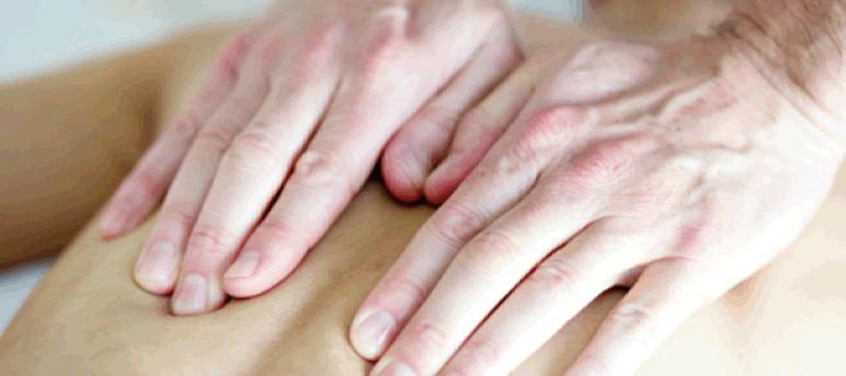 AR Holistic Therapy Bradford 3
