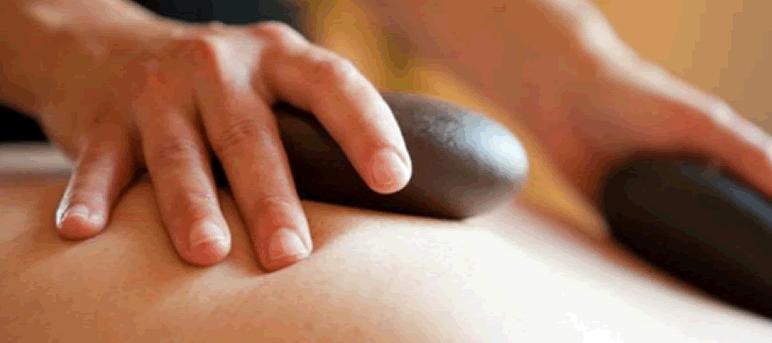 AR Holistic Therapy Bradford 4