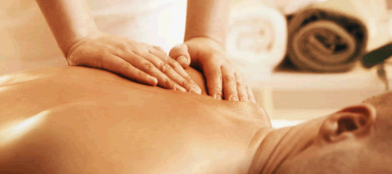 AR Holistic Therapy Bradford 5