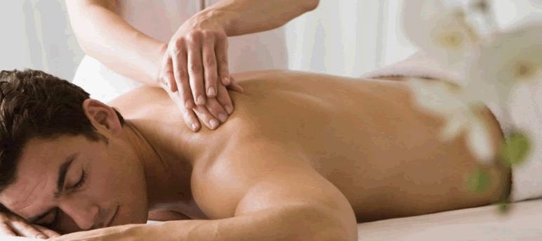 AR Holistic Therapy Bradford 7