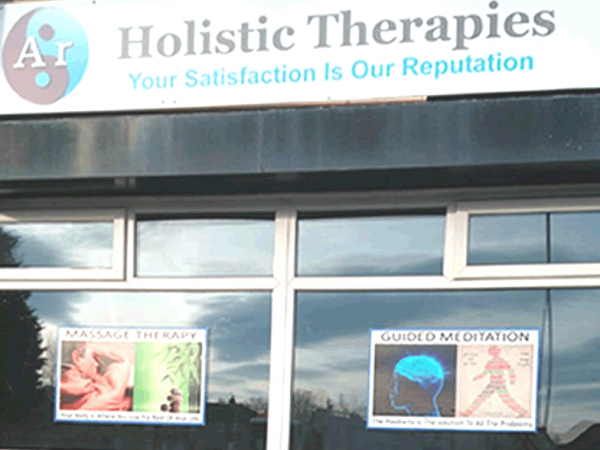 AR Holistic Therapy 2