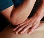AR Holistic Therapy Bradford 1.1