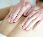 AR Holistic Therapy Bradford 1.2