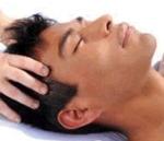 AR Holistic Therapy Bradford 1.6